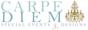 www.CarpeDiemEvents.net